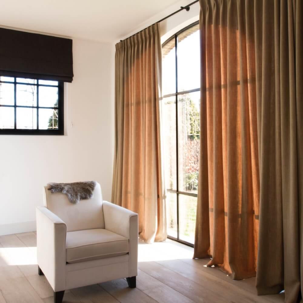 raamdecoratie-mauritius